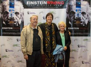 EinsteinWrongScreening-5013