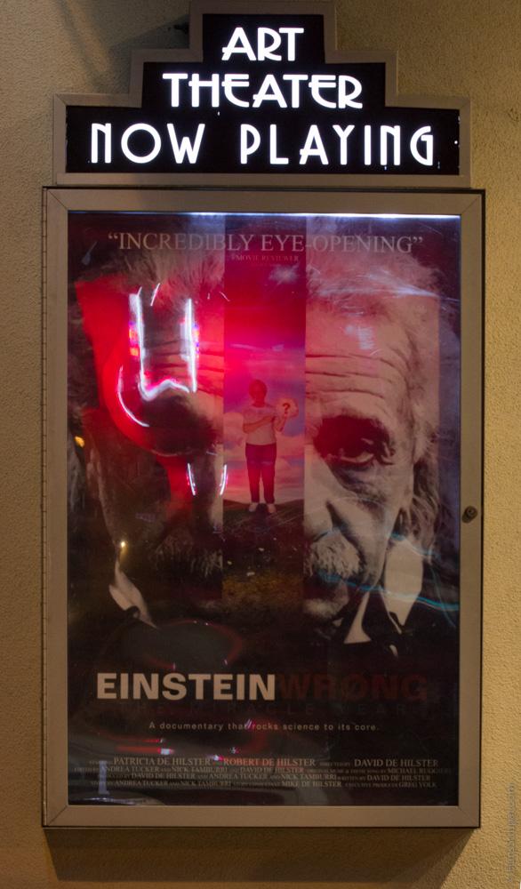 EinsteinWrongScreening-5494